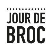 Jour de Broc