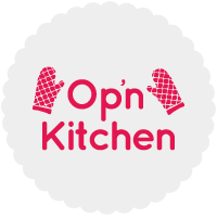 Op'n Kitchen