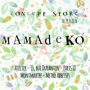 Mamadeko